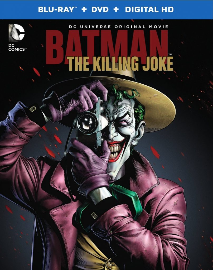 batman-killing-joke-box