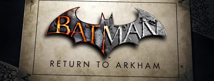 batman-return-to-arkham-banner