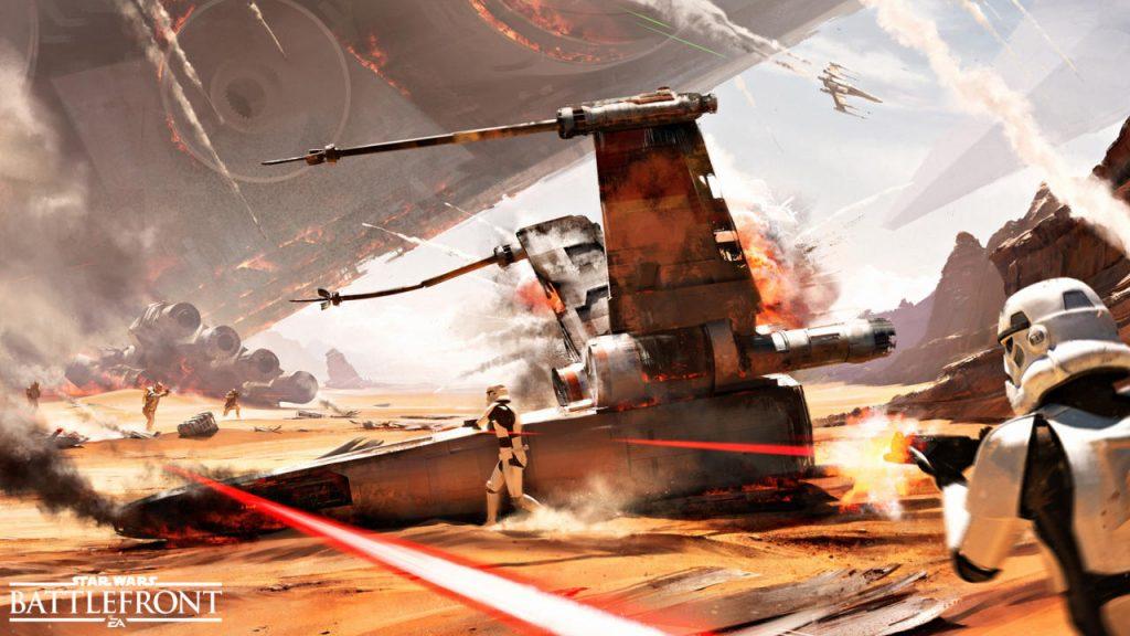 battlefront-resim