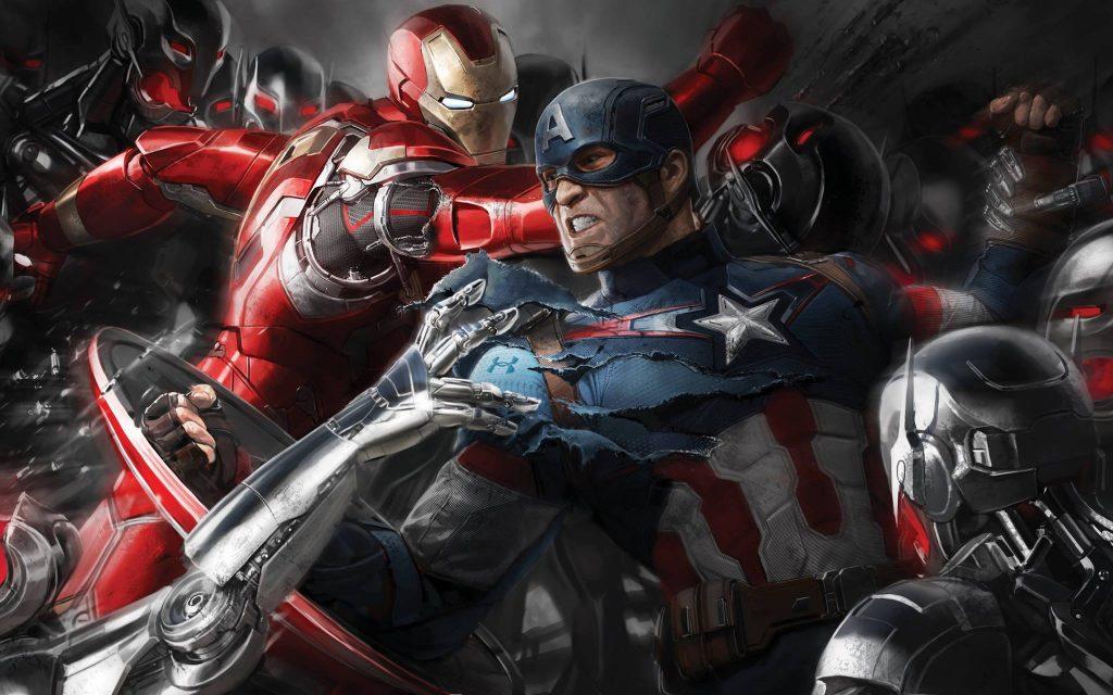 captain-america-civil-war-poster-5