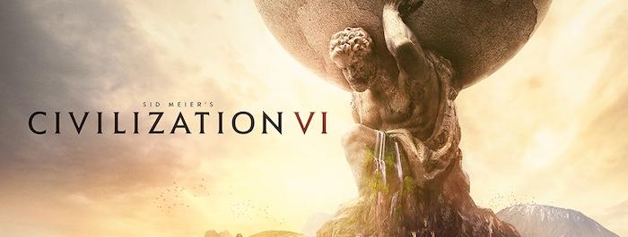 civilization-6-banner