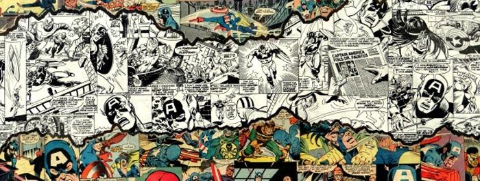 comic-cizgi-roman-tarih-banner