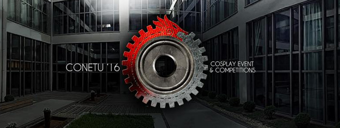 conetu-2016-banner