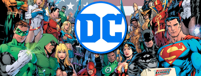 dc-comics-logo-banner