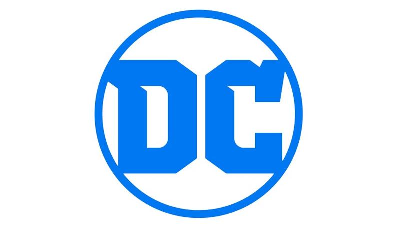 dc-comics-logo-yeni