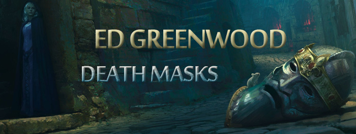 death-masks-banner