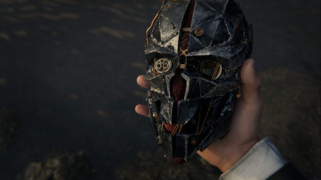 dishonored-2-resim