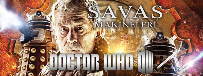 doctor-who-savas-makineleri-banner