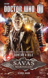 doctor-who-savas-makineleri-kapak