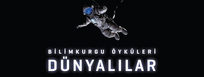 dunyalilar-bilimkurgu-banner