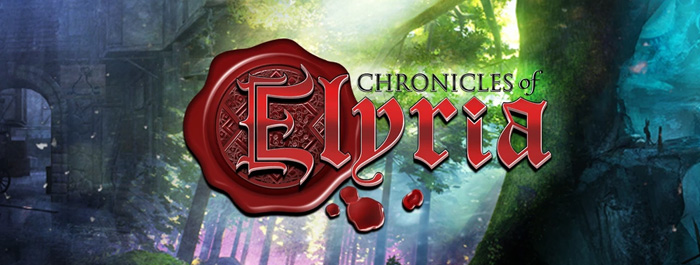 elyria-banner