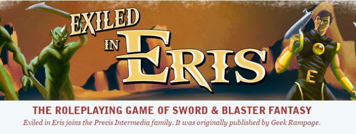 exiled-in-eris