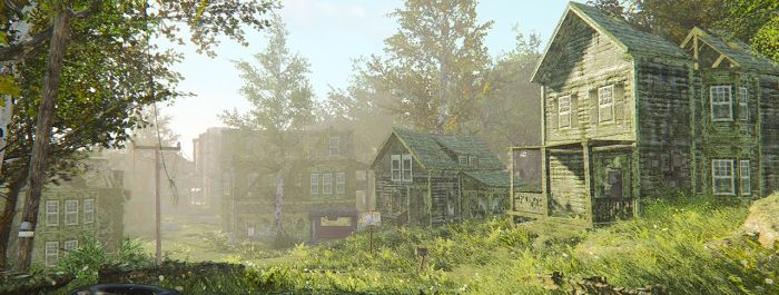 fallout-4-yesil-banner