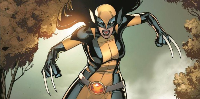 female-wolverine