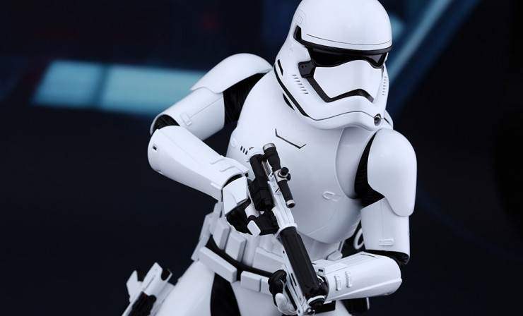 first-order-stormtrooper