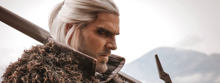geralt-witcher-banner