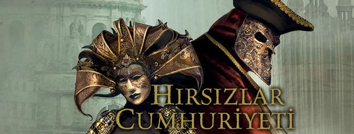 hirsizlar-cumhuriyeti-banner