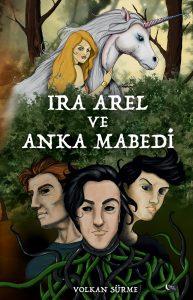 ira-arel-anka-mabedi-kapak