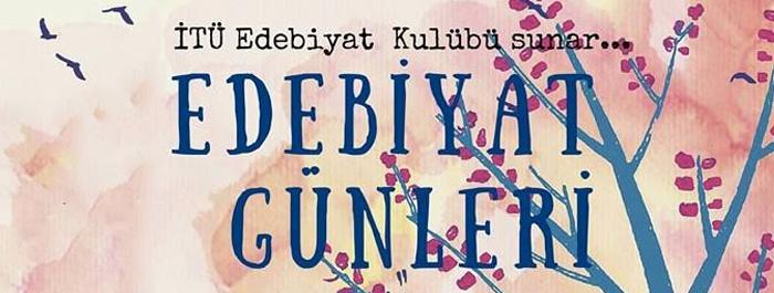 itu-edebiyat-gunleri-banner
