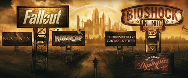 loot-crate-dystopia-resim