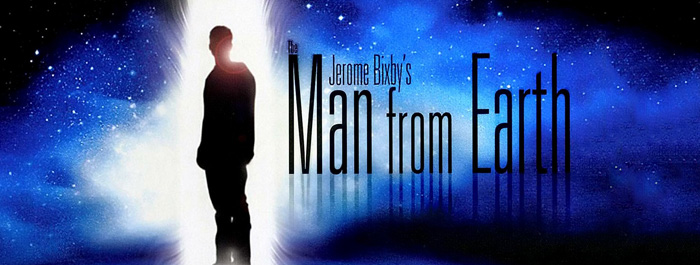 man-from-earth-banner