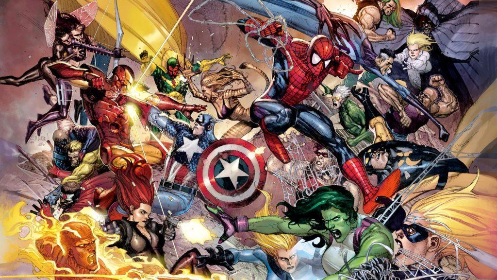 marvel-civil-war-1