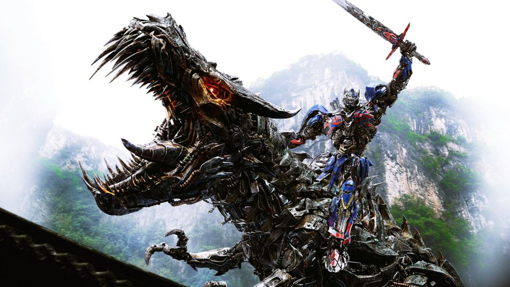 optimus-prime-grimlock