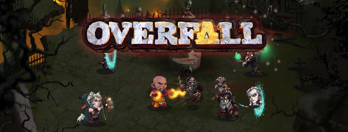 overfall-banner
