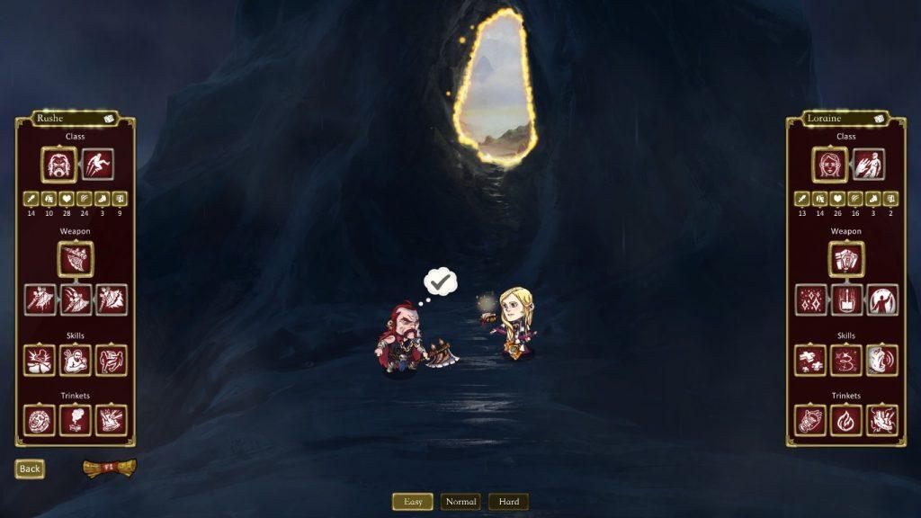 overfall-oyun02