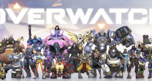 overwatch-banner