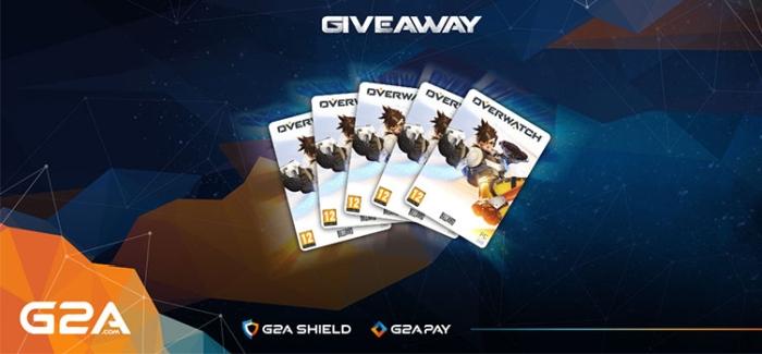 overwatch-g2a-banner