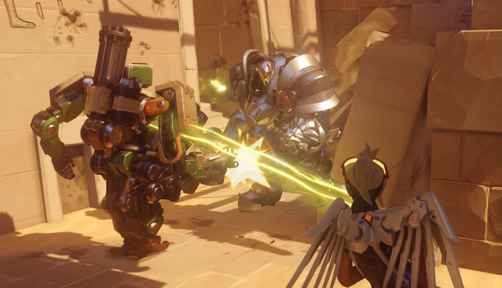overwatch-game2