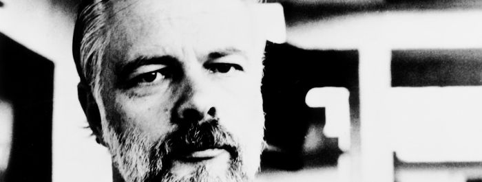 philip-k-dick-banner