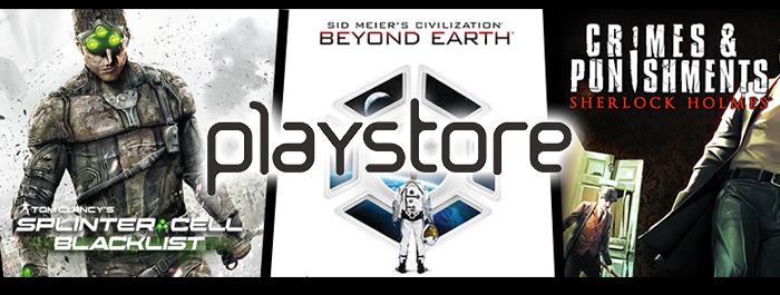 playstore-kampanya-banner