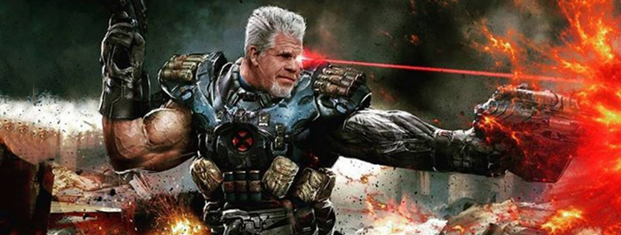 ron-perlman-cable-banner