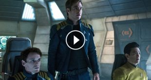 star-trek-beyond-video
