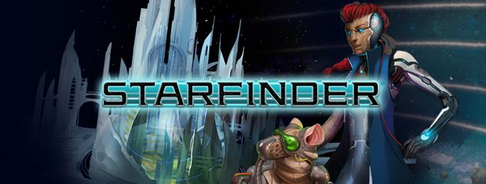 starfinder-banner