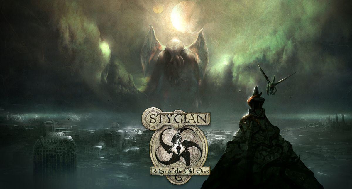 stygian07