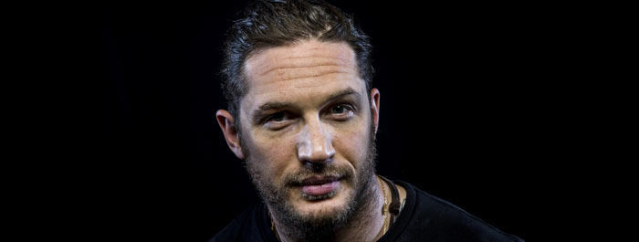 tom-hardy-banner