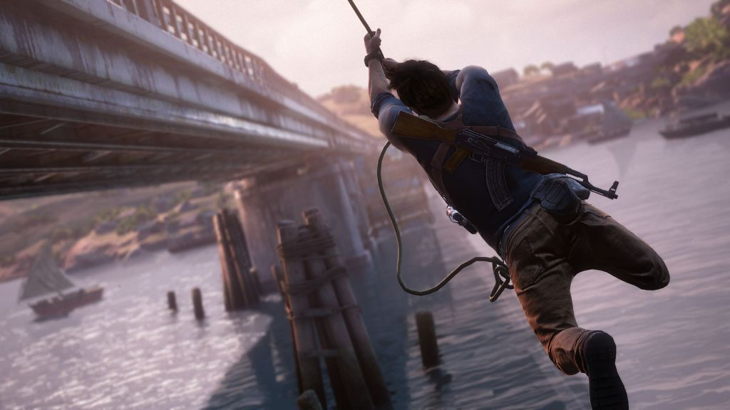 uncharted-4-gorsel-003