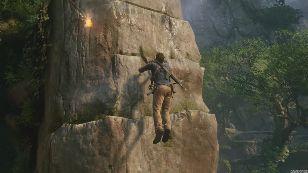 uncharted-4-gorsel-005