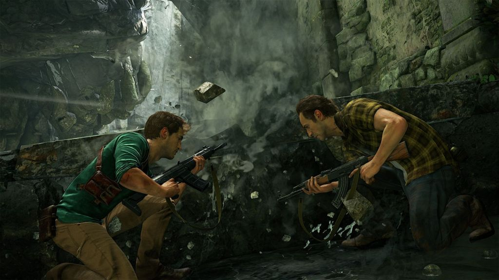 uncharted-4-gorsel-006