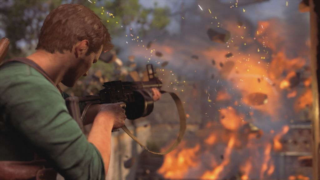 uncharted-4-gorsel-007