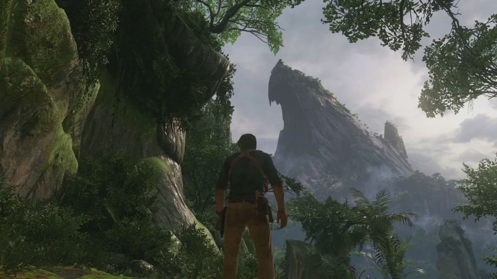uncharted-4-gorsel-008