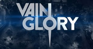 vainglory-banner