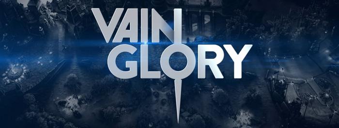 vainglory-banner