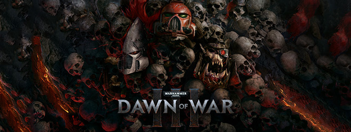 warhammer-dawn-of-war-3-banner2