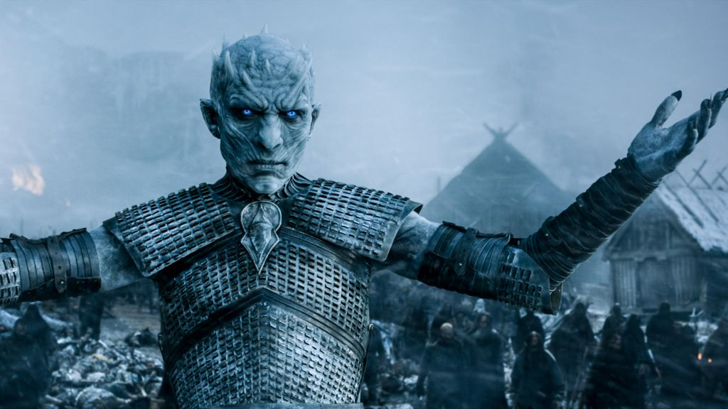 white-walker-game-of-thrones