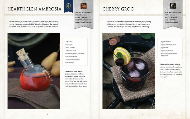 world-of-warcraft-cookbook-gorsel-003
