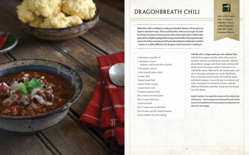 world-of-warcraft-cookbook-gorsel-004